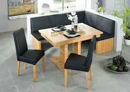 corner booth kitchen table elegant modern corner booth kitchen table corner booth kitchen tables for