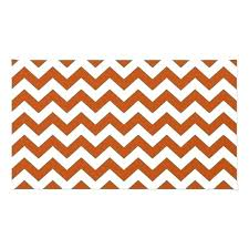 red chevron rug rust red safari chevron rug by orange chevron rug orange chevron area rug