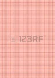 graph sheet illustration of a sheet of graph paper royalty free cliparts