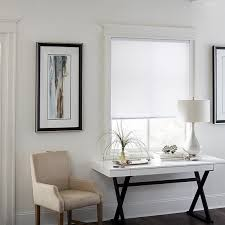 Vertical Blinds  Vertical Window Coverings At SelectBlindscomWindow Blinds Com