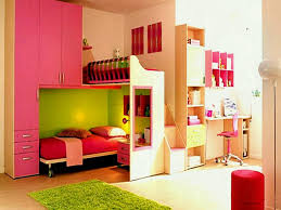 bedroom decorating ideas for teenage girls on a budget. Wonderful Decorating Teen Bedroom Makeover Cool Girl Room Ideas Cheap Decorating  For Teenagers Teenage Bedding Throughout Girls On A Budget