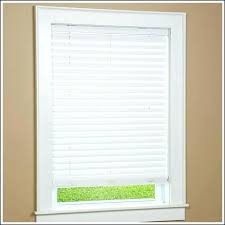 cordless wood blinds 1 faux wood blinds cordless inch bali cordless faux wood blinds reviews cordless