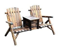 wooden porch chairs plans outdoor new wood patio chair for woodwork make garden furniture uk plan