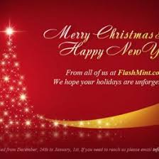 Christmas Ecard Templates Free Christmas Ecard Templates For Business Free Email Christmas