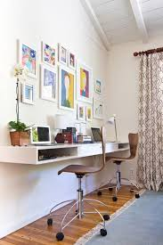 tags home offices middot living spaces. Mounted Desk \u0026 Gallery Wall Tags Home Offices Middot Living Spaces HGTV.com