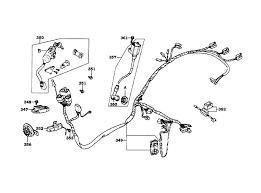 kymco parts catalog related keywords kymco parts catalog long kymco agility 50 wiring diagram for