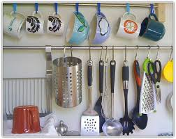 kitchen utensils rack india xcyyxh com wonderful kitchen utensil within kitchen utensil holder wall mounted