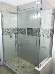shower doors miami glass shower