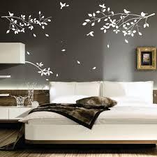 bedroom wall decorating ideas. Bedroom Wall Art 7 Beauteous Ideas Decorating