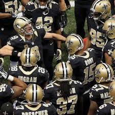 Saints Wide Receivers 2012 Depth Chart A Look At The New Orleans Saints Free Agent Signings Since