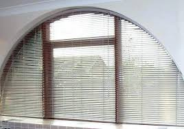 arched window treatments lowes arch coverings half moon wonderful blinds and shutters49