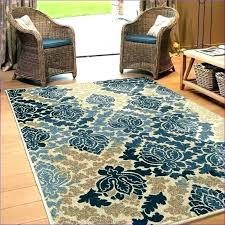 5x7 area rugs funky area rugs furniture marvelous cool home depot 5 x 7 5x7 area rugs