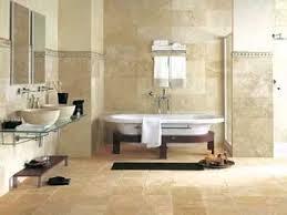 Small Picture Unique Bathroom Wall Tiles Design Ideas H17 In Home Decoration