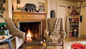 ideas pictures mantel fireplace farmhouse images houzz rustic wood excellent designs round mirror modern decor furniture
