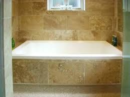 two person bathtub 2 person soaking tub two person bath tub deep soaking tub 2 person