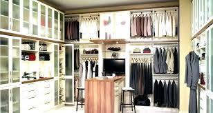 built in closet shelves built in closet drawers built in closet drawers building closet storage custom built in closet shelves