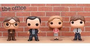 office pop. Office Pop