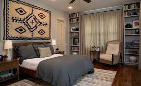 Aztec Bedroom Ideas Bedroom Ideas For Men Aztec Bedroom Ideas.