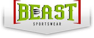 Faq Beast Sports Wear