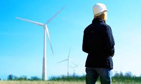 Resultado de imagen para empleos verdes