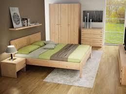 Zirbe Schlafzimmer Modern Haus Ideen Haus Ideen