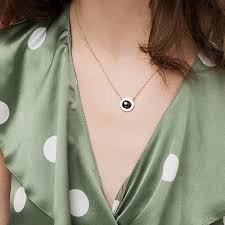 Дизайнер <b>Serebriciti Jewelry</b> — купить украшения в интернет ...