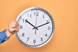 Rientro a settembre: se l'orario sarà ridotto o rimodulato, non sempre  occorrerà recuperare - Orizzonte Scuola Notizie