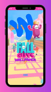 1920x1080 wallpapers for > cool wallpapers for boys laptop. Fall Guys Wallpapers New Free App Koded Apps Kodular Community