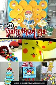 Pokemon Birthday Invitations Combined With Free Printable Birthday