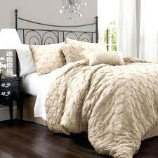 California king bed duvet size & Romance Luxury Bedding Ensemble Home Beds King Size Bedding Sets Adamdwight.com