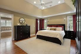 bedroom rug ideas bedroom area rugs epic ikea area rugs