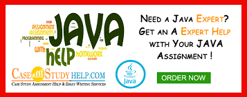 get java assignment help homework help from expert java tutors how we provide java assignment help online