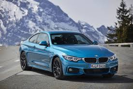 2018 bmw 440i. contemporary 2018 2018 bmw 440i m sport coupe gets new launch photos and videos inside bmw