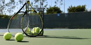 Tennis Match Charting Software Resources Tools