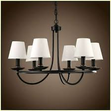 black iron chandelier trendy wrought iron chandeliers ideas for black iron chandelier design simple wrought with