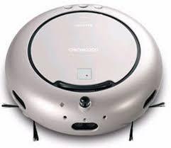 sharp robot vacuum. sharp robot vacuum cleaner (platinum pink) sharp cocorobo (cocorobo) rx-v90 0