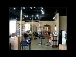 beauty salon lighting. Beauty Salon Lighting R