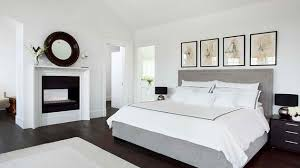 simple bedroom. Fine Simple Inside Simple Bedroom E