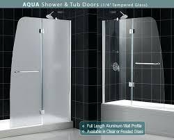 bathtub shower door amazing glass shower doors for tub great top best ideas on bathtub remodel bathtub shower door