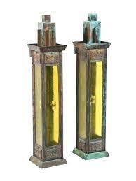 lamp repair houston luxury antique lamp parts for lighting fixture shades parts antique lamp repair gas lamp repair houston