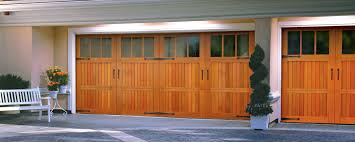 Overhead Door Company of South Florida