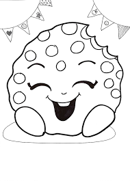 So Cute Draw Pusheen Coloring Pages