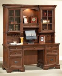 Modular home office desks Country Office 10 Genius Modular Home Office Furniture Pinterest 10 Genius Modular Home Office Furniture Desk Pinterest