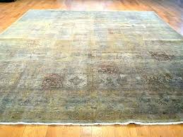 rug 10a14 image is loading rugs for fl light gray handmade rug 10 x 14 area
