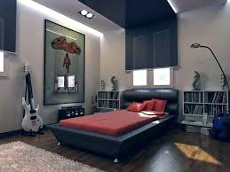 mens bedroom furniture set with mens bedroom furniture bedroom furniture large size of bedroom sets