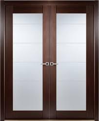 glass double door exterior. Glass Double Doors Door Exterior T
