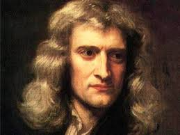 Isaac Newton Christian Quotes Best of 24 Amazing Lessons From Sir Isaac Newton Business Insider