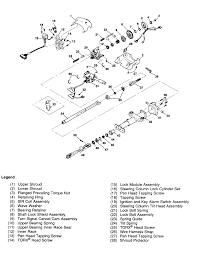 2011 buick regal wiring diagram 2011 image wiring 2000 buick regal wiring diagram 2000 image wiring on 2011 buick regal wiring diagram