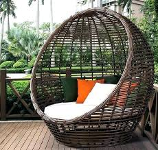 outdoor nest chair egg garden chair brilliant hanging nest chair outdoor nest chair outdoor nest chair nest chair outdoor