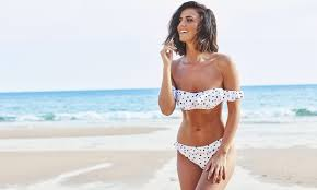 Image result for weight loss images summer